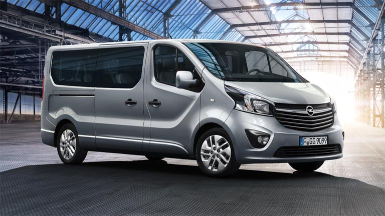 Opel_Vivaro_Combi